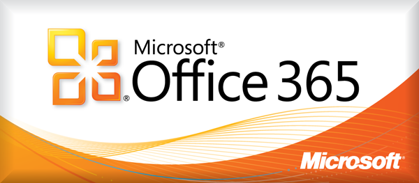 Logo Office365