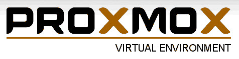 Proxmox VE in Version 4.0 erschienen