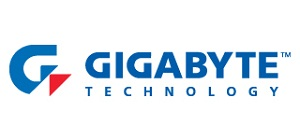 Gigabyte Technology Logo