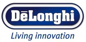 DeLonghi - Logo