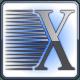 X2Go Logo
