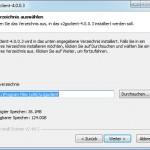 X2Go - Windows Client Installation