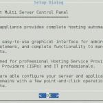 i-MSCP Update Willkommen