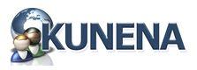 Kunena Forum Logo