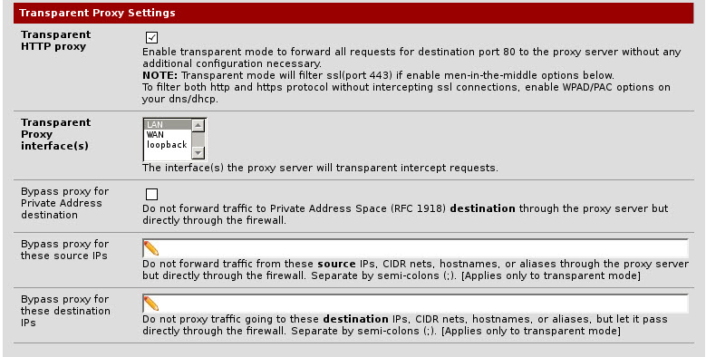 function of a proxy server essay It contains the results of performance tests, accomplished with ms proxy server 20, ms isa server and linux squid proxy this work reflects the personal impressions and test results of the author, made with web performance testing software, described later in this document.