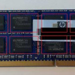 RAM Low Density