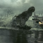 Resident Evil 5 - Screens