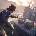 Assassins Creed Syndicate -3