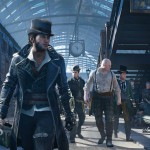 Assassins Creed Syndicate -5