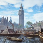 Assassins Creed Syndicate -9