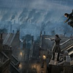 Assassins Creed Syndicate -10