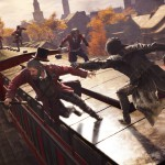 Assassins Creed Syndicate -2