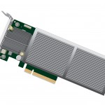 Seagate 10GByte/s SSD