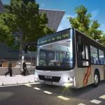 Bus Simulator 16 DLC Screen3