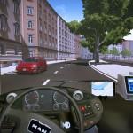 Bus Simulator 16 DLC Screen4