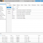 Proxmox 4 - HA-Status