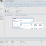 Proxmox 4 - Move Disk