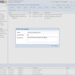 Proxmox 4 - Take Snapshot