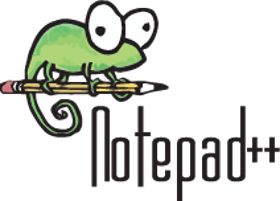 Notepad++ 7.7.1 Bugfix Release