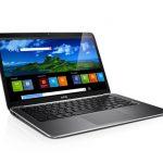 2013 Dell XPS13 L322X