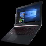 2015 Acer Aspire Nitro VN7 592g