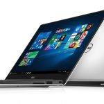 Dell XPS 13 9334