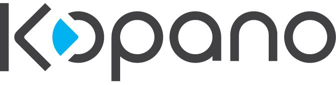 Kopano - Logo