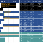 Intel NUC Roadmap 2017 2018 2019