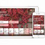 Apple Homekit - Smart Home