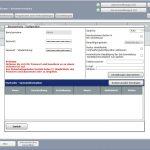 Hamematic CCU2 Benutzerverwaltung