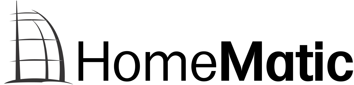 homematic ccu2 update firmware auf taste of it. Black Bedroom Furniture Sets. Home Design Ideas