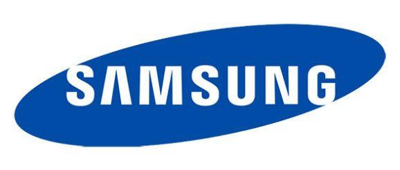 Samsung zieht Android Oreo für Galaxy S7 zurück