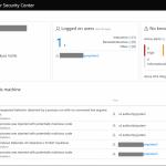 Microsoft FinFisher Stages Defender