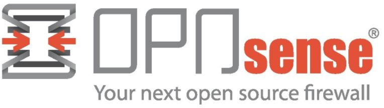 OPNsense 18.1.8 Security – Bugfix und Feature Release