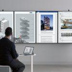 Surface Hub2