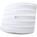 TP-Link EAP320 small