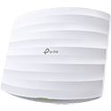 TP-Link EAP330 small