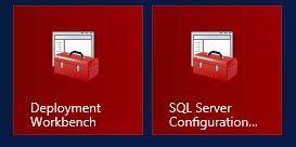 Microsoft Deployment Toolkit – MDT Upgrade – TASTE-OF-IT