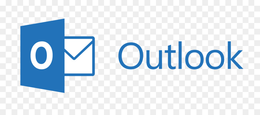 Outlook 365 Logo